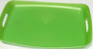 flat-plastic-trays